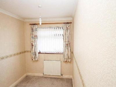 Birling Avenue, Bearsted, Maidstone
