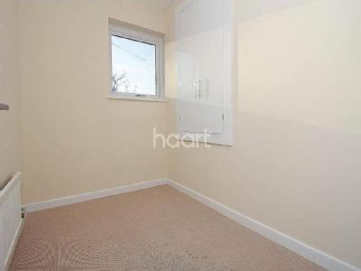 Chain Free Three Bedroom Semi