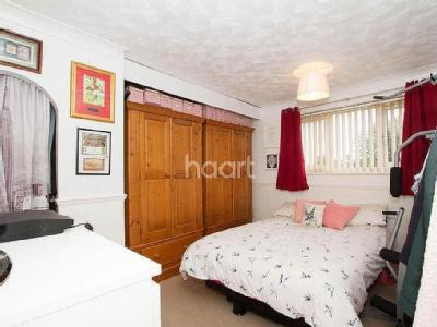 House for sale, West Bletchley