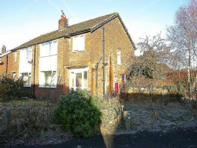 House for sale, Poynton