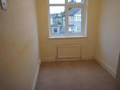 Nursery Close, Enfield En3 - Garden