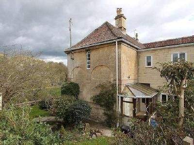 House for sale, Limpley Stoke