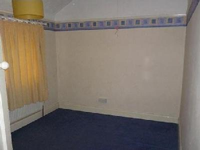 Humberstone Drive Leicester - Kitchen