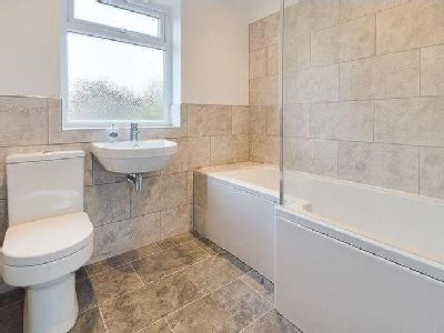 House for sale, Canterbury