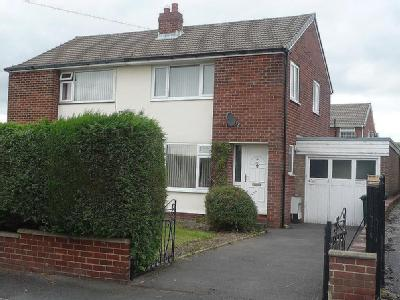 House for sale, Burnside Close