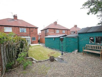 Property For Sale Marsden Road South Shields