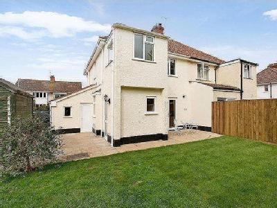 House for sale, Westleigh Road