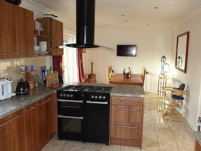 House for sale, Marlow