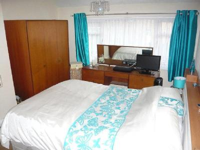 House for sale, Chelmsford Cm2