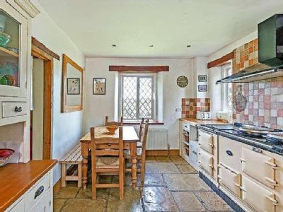 House for sale, Ivinghoe Aston
