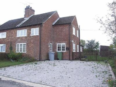 New Ollerton Newark Property Homes To Rent In New