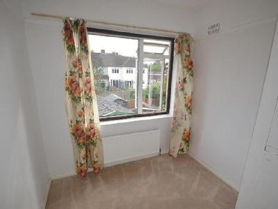Howard Road, Upminster, Essex, Rm14