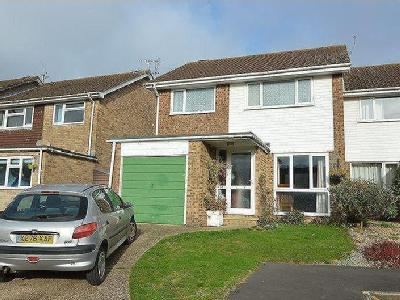 House for sale, Haylands, Ryde