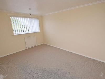 Campion Drive, Tanfield Lea, Stanley