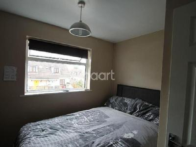 House for sale, Kirkby Road