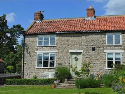 House for sale, Great Edstone