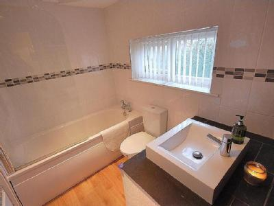 House for sale, Ryton - Semi-Detached