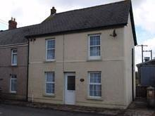 Station Road, St Clears, Sa33