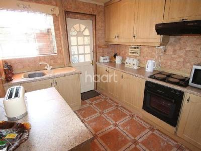 House for sale, Portway