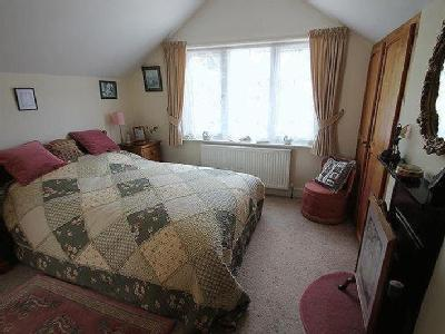 House for sale, Dover - Conservatory