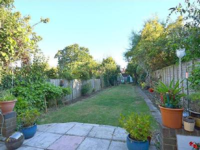House for sale, Old Malden - Terrace