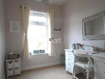 House for sale, Sprowston Road
