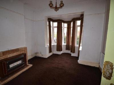 Romilly Road, Victoria Park, Cardiff, Cf5