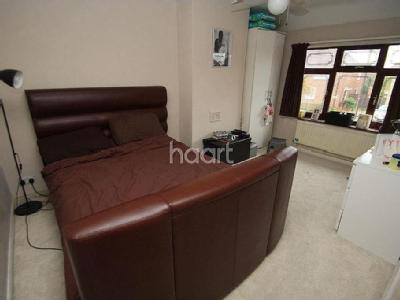 House for sale, Heathway
