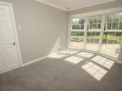 Cowdray Drive, Rustington, West Sussex