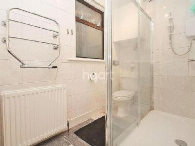 Norman Road, Ilford, Essex - Freehold