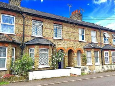 House for sale, Old Farm Road