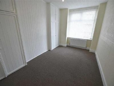 House to let, Swalwell - Victorian
