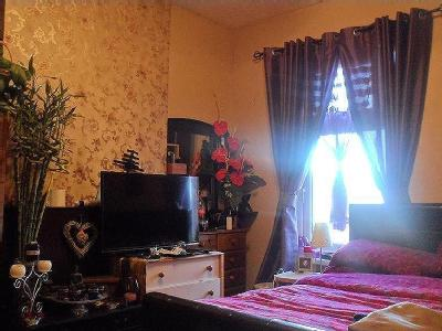 House for sale, Sparkhill B11