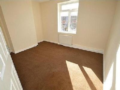 Commonside, Brierley Hill, West Midlands