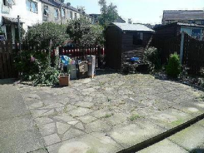 House to rent, Barrow Bb7