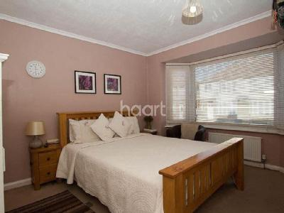 House for sale, South Luton