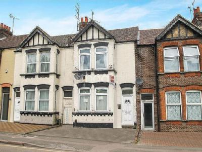 House for sale, Dunstable Road