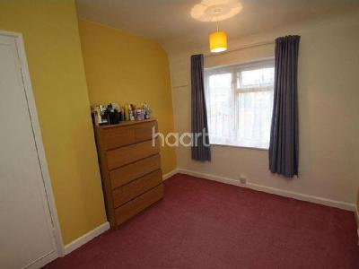 House for sale, Ilchester Road