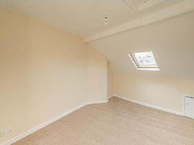 Pickmere Road, Crookes, Recently Refurbished Throughout With No Chain