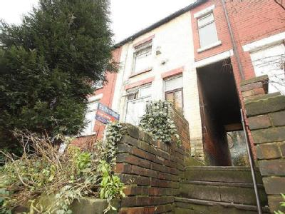 House for sale, Owler Lane