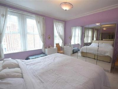 House for sale, Gateshead