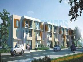 Unitech South City Ii Sector 50 Golf Course Extension Gurgaon