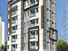3BHK Legend Happy Nest, Yousufguda, Central Zone, Hyderabad