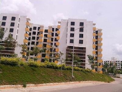 Provident Wellworth City, near Jai Hanuman Iocl Petrol Pump, nagavara, bangalore