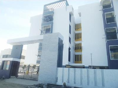 Ruby Grand, new Agaram Road, Near Venkateshwara Super Market, selaiyur, chennai