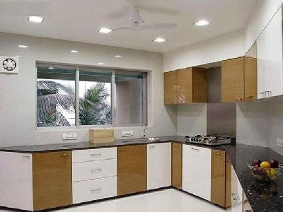 3BHK Kokapet, Hyderabad, Telangana, Kokapet, Hyderabad