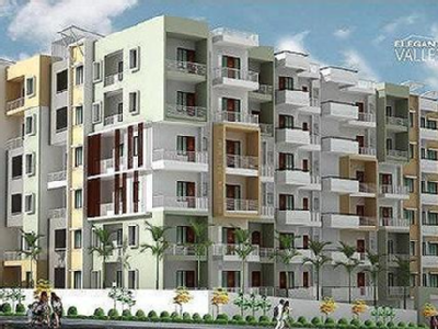 12th Cross Rd, Ideal Homes Twp, Rr Nagar, Bengaluru, Karnataka , Rajarajeshwari Nagar, Bangalore