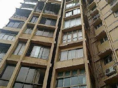 Apartments and flats for sale in walkeshwar road for Maker apartment walkeshwar