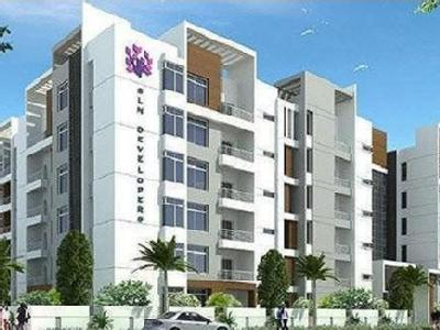 Y. No : 575, Alwal Village, Lane Adjacent To SBI Petbasheerabad, Hyderabad - 55., Petbasheerabad, Hyderabad
