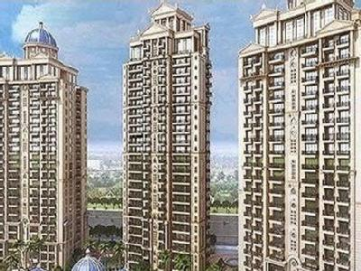 3BHK Sector 89a, Gurgaon, Haryana , Sector 89 A Gurgaon, Gurgaon